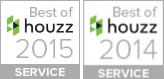footer-houzz-image